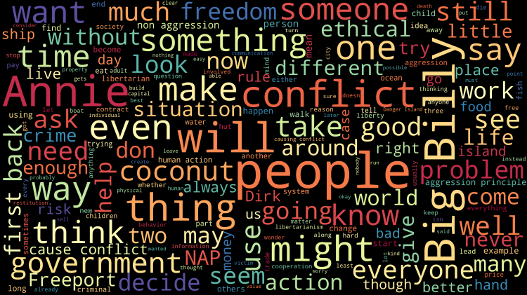 wordcloud_04